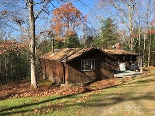 199 Upper Lumber Road, Glen Spey, NY 12737 (MLS #4219600) :: Mark Boyland Real Estate Team