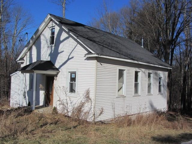 7480 Route 52, Ellenville, NY 12435 (MLS #4219933) :: Mark Seiden Real Estate Team
