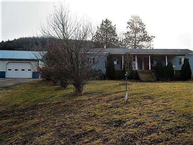 232 N Sanford, Call Listing Agent, NY 13754 (MLS #4220044) :: Mark Seiden Real Estate Team