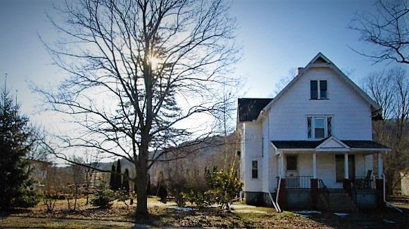 38 Main Street, Call Listing Agent, NY 13754 (MLS #4220186) :: Mark Seiden Real Estate Team