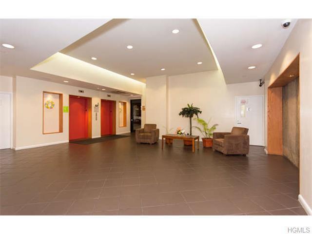 150 Featherbed Lane 7E, Bronx, NY 10452 (MLS #4534937) :: Mark Boyland Real Estate Team