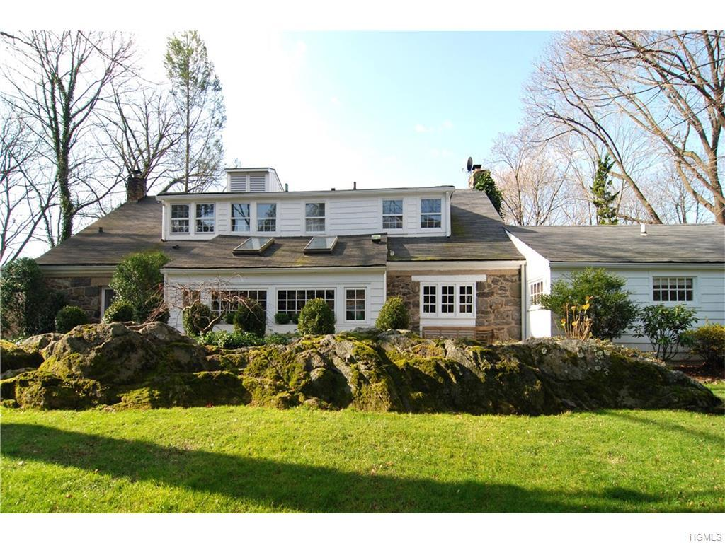 9 Winfield Avenue, Harrison, NY 10528 (MLS #4610828) :: William Raveis Legends Realty Group