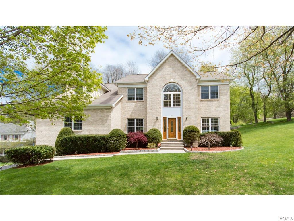 19 Drake Lane, White Plains, NY 10607 (MLS #4620408) :: William Raveis Legends Realty Group