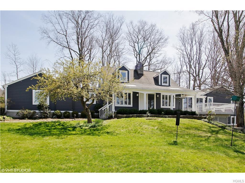 156 Indian Hill Road, Bedford, NY 10506 (MLS #4622458) :: William Raveis Legends Realty Group
