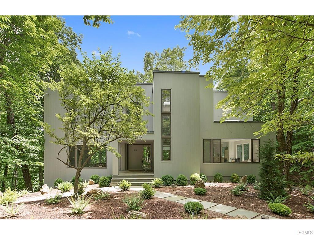 15 Sarles Road, Pound Ridge, NY 10576 (MLS #4623713) :: William Raveis Legends Realty Group