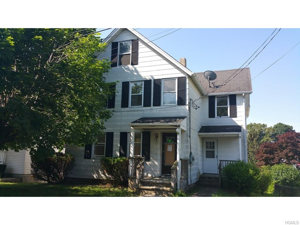 220 5th Street, Verplanck, NY 10596 (MLS #4624916) :: William Raveis Legends Realty Group