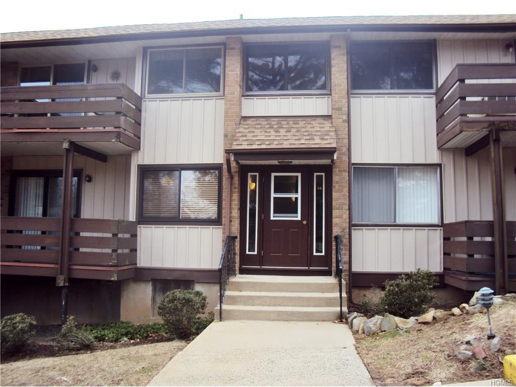 13 Sierra Vista, Valley Cottage, NY 10989 (MLS #4627285) :: William Raveis Legends Realty Group