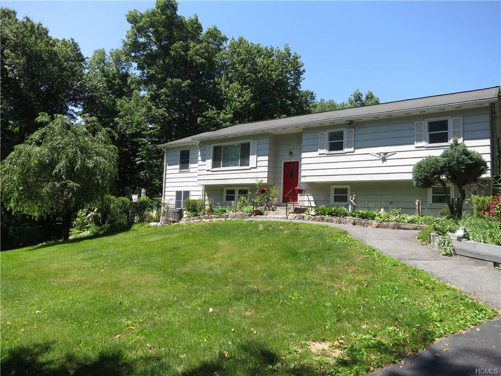 157 Secor Road, Mahopac, NY 10541 (MLS #4627826) :: William Raveis Legends Realty Group
