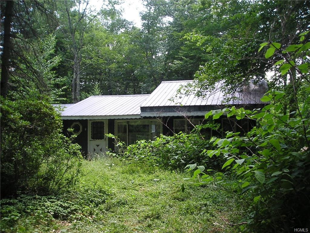 30 W Ozark Trail, Bethel, NY 12720 (MLS #4629853) :: William Raveis Legends Realty Group