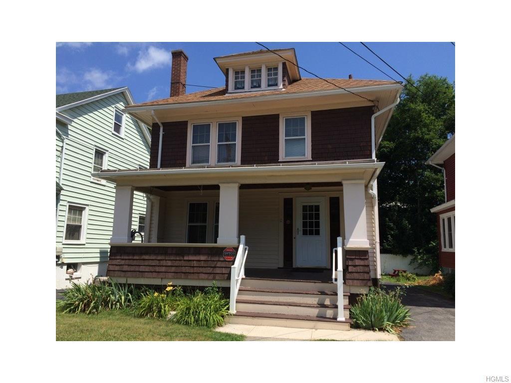 20 Mack Road, Poughkeepsie, NY 12603 (MLS #4630135) :: William Raveis Legends Realty Group