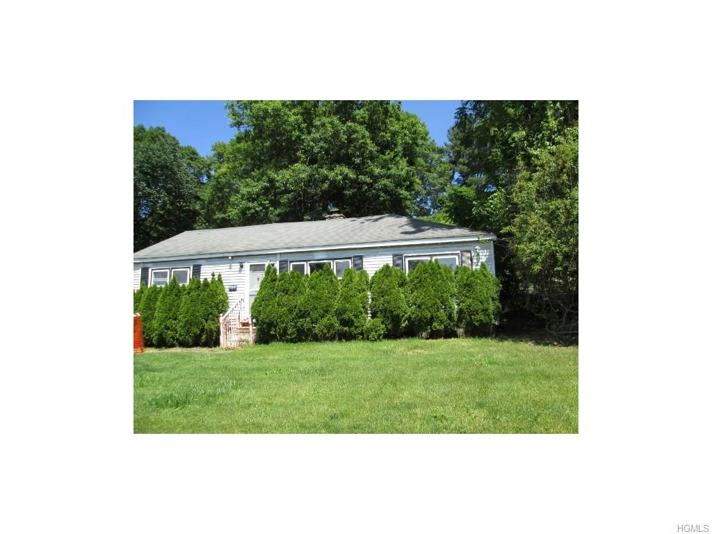 84 Cottage Road, Carmel, NY 10512 (MLS #4630812) :: William Raveis Legends Realty Group