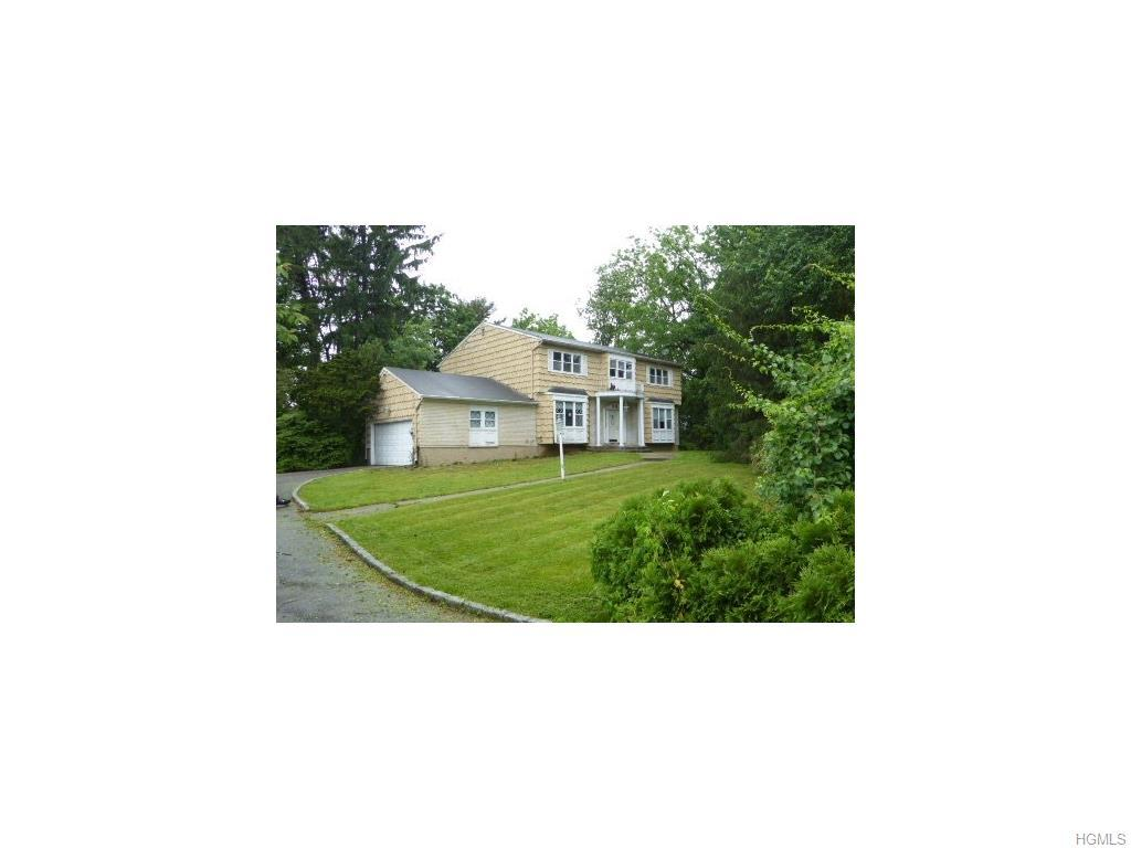 24 Northwood Circle, New Rochelle, NY 10804 (MLS #4630977) :: William Raveis Legends Realty Group