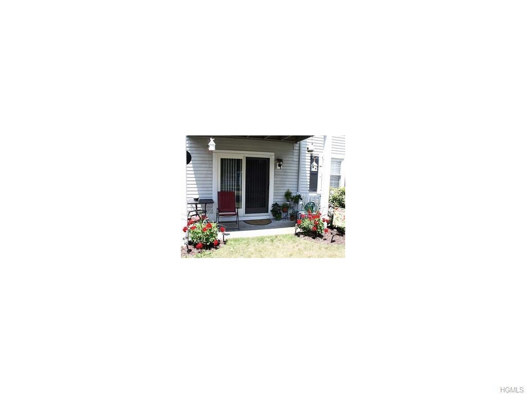 101 Commons Way C, Fishkill, NY 12524 (MLS #4631595) :: William Raveis Legends Realty Group