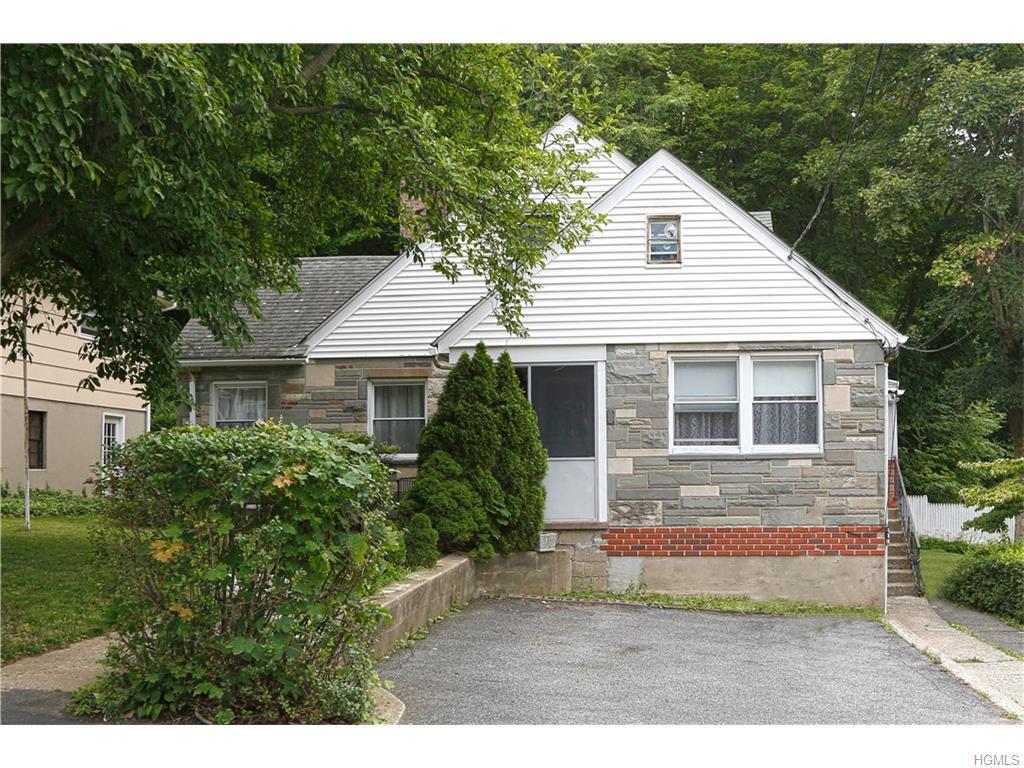 9 Emmalon Avenue, White Plains, NY 10603 (MLS #4632139) :: William Raveis Legends Realty Group