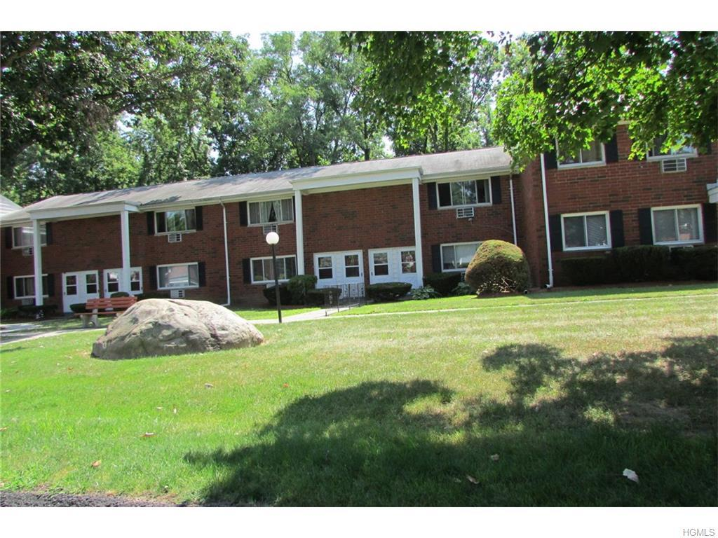17 Manor Drive #17, Cornwall, NY 12518 (MLS #4632363) :: William Raveis Legends Realty Group