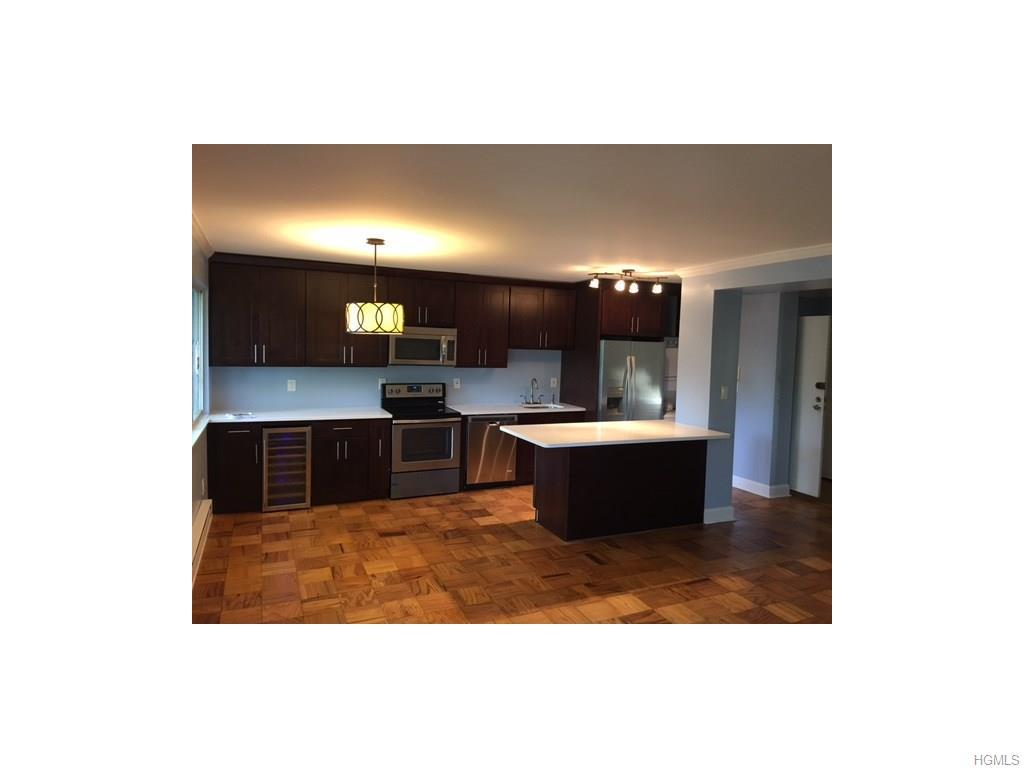 77 Lorraine Terrace #334, Mount Vernon, NY 10553 (MLS #4632505) :: William Raveis Legends Realty Group