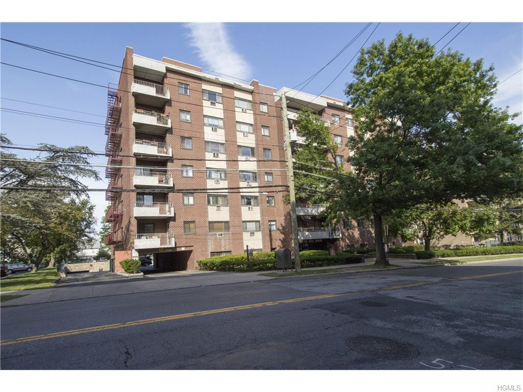 395 Westchester Avenue Lgg, Port Chester, NY 10573 (MLS #4632798) :: William Raveis Legends Realty Group