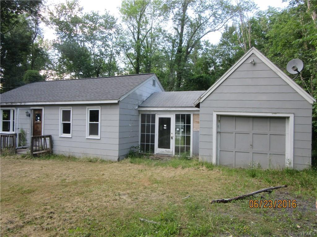 300 Route 17K, Bloomingburg, NY 12721 (MLS #4632803) :: William Raveis Legends Realty Group