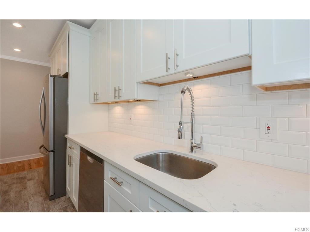 3750 Hudson Manor Terrace 2GE, Bronx, NY 10463 (MLS #4633444) :: William Raveis Legends Realty Group