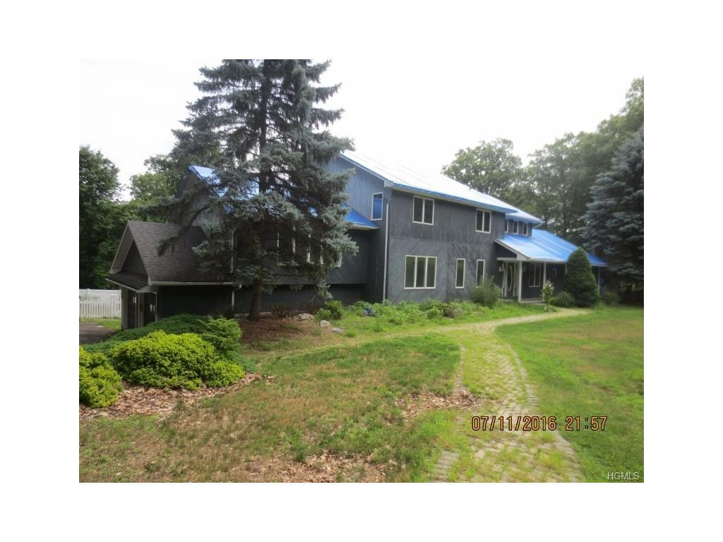 9 Tomkins Ridge Road, Tomkins Cove, NY 10986 (MLS #4634337) :: William Raveis Legends Realty Group