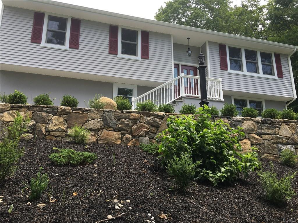 700 Route 292, Holmes, NY 12531 (MLS #4635424) :: William Raveis Legends Realty Group