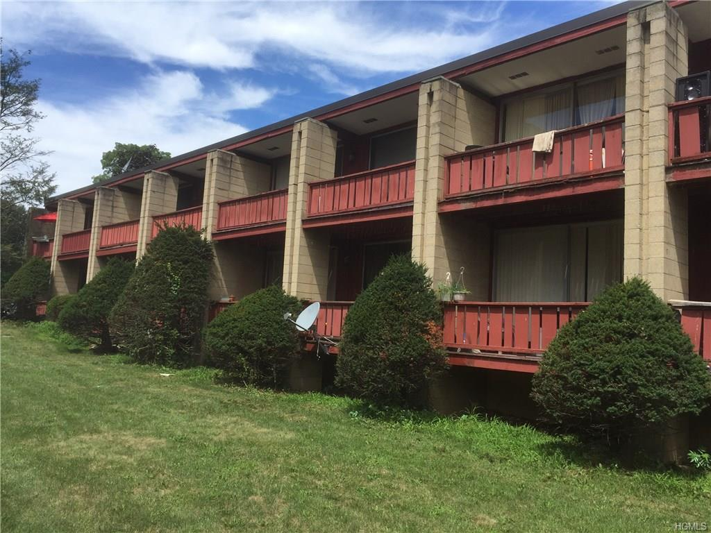 440 Viola Road #4, Spring Valley, NY 10977 (MLS #4635707) :: William Raveis Legends Realty Group