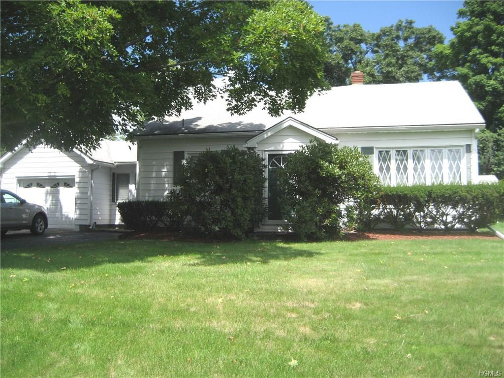 29 Highview Avenue, Florida, NY 10921 (MLS #4636024) :: William Raveis Legends Realty Group