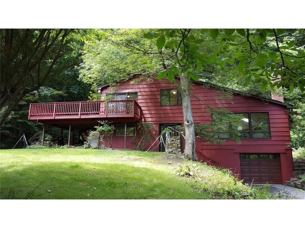 30 Quaker Bridge Road, Croton-On-Hudson, NY 10520 (MLS #4637081) :: William Raveis Legends Realty Group