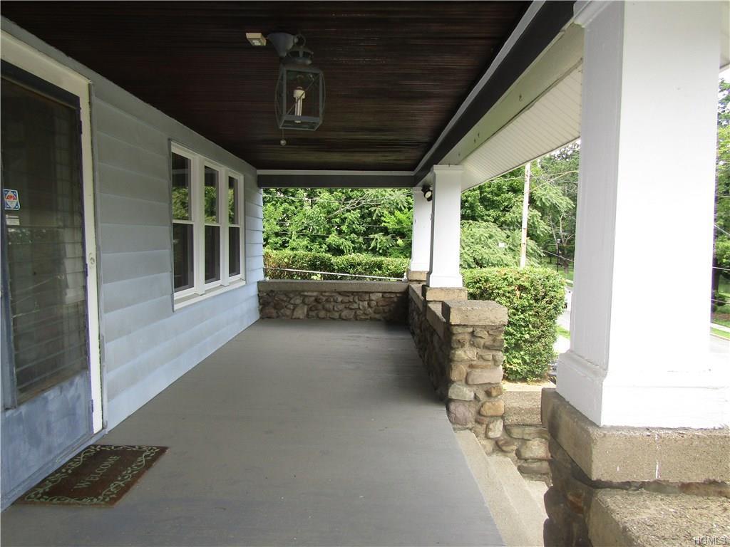 97 Robinson Avenue, Newburgh, NY 12550 (MLS #4637379) :: William Raveis Legends Realty Group