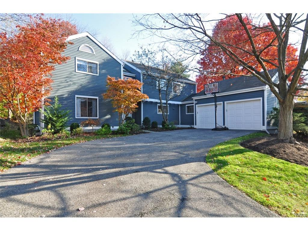 80 Greenway Drive, Irvington, NY 10533 (MLS #4711383) :: William Raveis Legends Realty Group