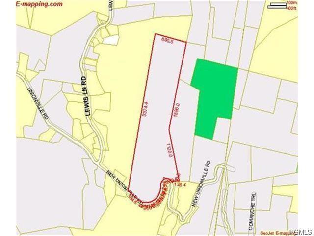 433 New Unionville Road, Plattekill, NY 12589 (MLS #4750988) :: Mark Boyland Real Estate Team