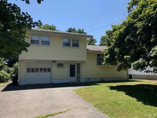 229 Garden Street, New Windsor, NY 12553 (MLS #4804654) :: William Raveis Baer & McIntosh