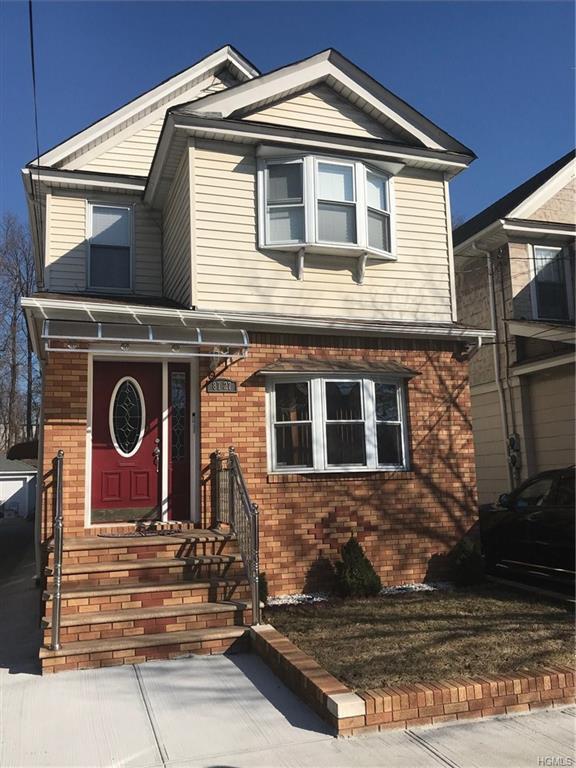 8727 98 Street, Call Listing Agent, NY 11421 (MLS #4804897) :: Mark Boyland Real Estate Team