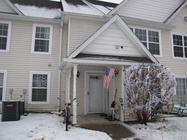 189 Ruth Court, Middletown, NY 10940 (MLS #4805399) :: Mark Boyland Real Estate Team