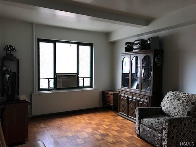 1514 Metropolitan Avenue 4H, Bronx, NY 10462 (MLS #4805481) :: Mark Boyland Real Estate Team
