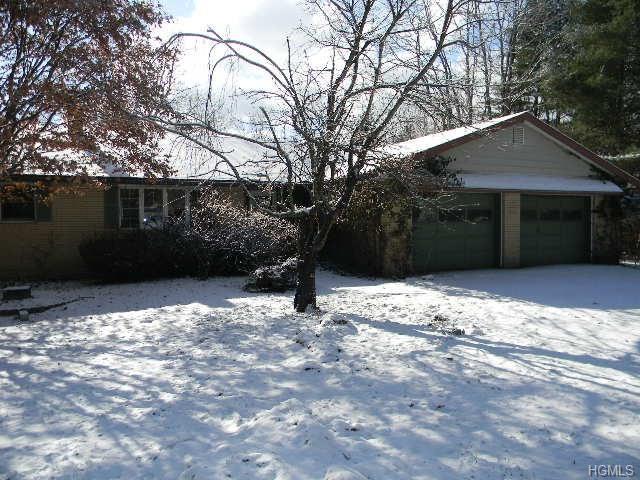 97 Bingham Road, Marlboro, NY 12542 (MLS #4805524) :: Mark Boyland Real Estate Team