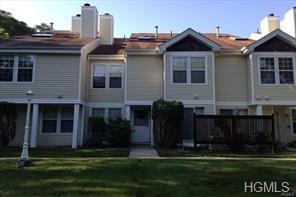 1819 Whispering Hills, Chester, NY 10918 (MLS #4805583) :: Mark Boyland Real Estate Team