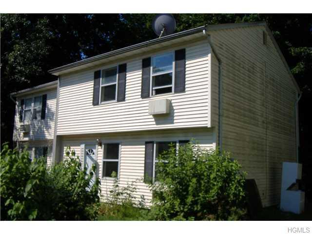 73 Bethune Boulevard, Spring Valley, NY 10977 (MLS #4805629) :: Mark Boyland Real Estate Team