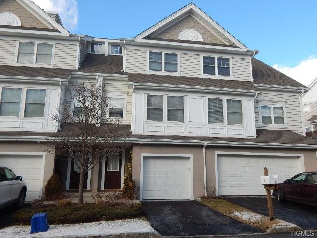 134 Underhill, Peekskill, NY 10566 (MLS #4805851) :: Mark Boyland Real Estate Team