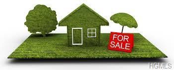 Beekman Road, Hopewell Junction, NY 12533 (MLS #4805901) :: Mark Boyland Real Estate Team