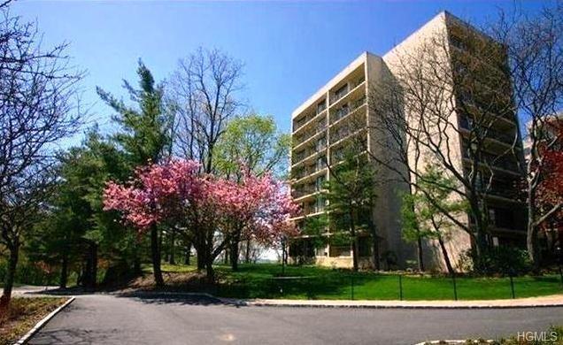 150 Overlook Avenue 2F, Peekskill, NY 10566 (MLS #4806073) :: William Raveis Baer & McIntosh