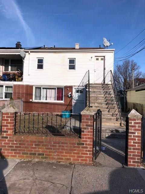 512 Beach 66 Street, Call Listing Agent, NY 11692 (MLS #4806237) :: Mark Boyland Real Estate Team