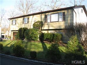 94 Poplar Street, Nanuet, NY 10954 (MLS #4806515) :: Mark Boyland Real Estate Team