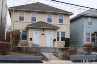 43 Charles Street, New Rochelle, NY 10801 (MLS #4806604) :: Michael Edmond Team at Keller Williams NY Realty