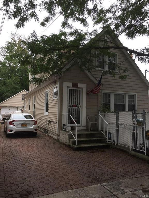 3224 Glennon Place, Bronx, NY 10465 (MLS #4806922) :: Mark Boyland Real Estate Team