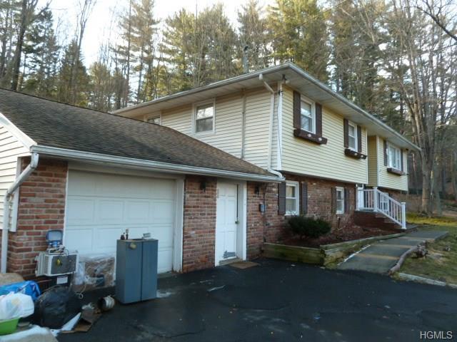 9 Kent Shore Drive, Carmel, NY 10512 (MLS #4807086) :: Mark Boyland Real Estate Team
