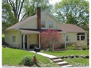1 Taber Knolls Drive, Pawling, NY 12564 (MLS #4807153) :: Mark Boyland Real Estate Team
