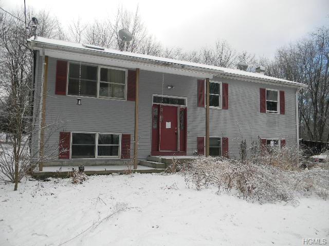289 Hurds Road, New Paltz, NY 12561 (MLS #4808570) :: Mark Boyland Real Estate Team