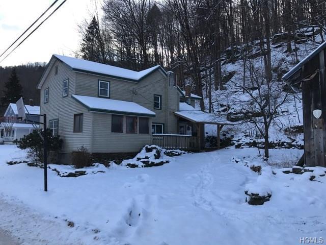 114 Cooks Brook Road, Call Listing Agent, NY 12776 (MLS #4808622) :: Mark Boyland Real Estate Team