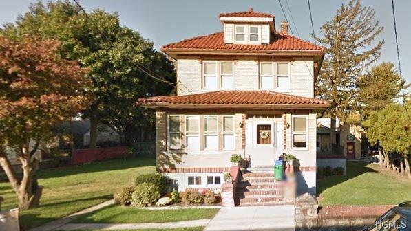 9 Benson Street, West Haverstraw, NY 10993 (MLS #4808731) :: William Raveis Baer & McIntosh